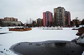 Photo01_17